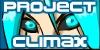 Project-Climax's avatar