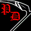 project-daemon's avatar