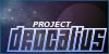 Project-Drocalius