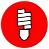 Project-Epiphany's avatar