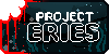 Project-Eries's avatar