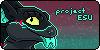 Project-ESU's avatar