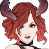 Project-Excalibur's avatar
