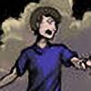 Project-Goji's avatar