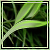 Project-Green-Leaf's avatar