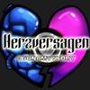 Project-Herzversagen's avatar