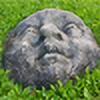 Project-MFW's avatar