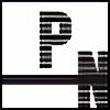 project-noah's avatar