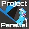 Project-Parallel's avatar
