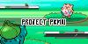 Project-PKMN's avatar