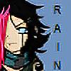 Project-Rain-0013's avatar