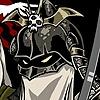 Project-Sazzon's avatar