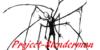 Project-Slenderman's avatar