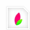 Project-Tsm's avatar