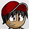 Project-V-154's avatar