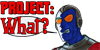 project-What