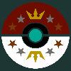Project-Zaephys's avatar
