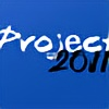 project2011's avatar