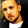 Projecta6's avatar