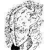 ProjectAkerman1920's avatar