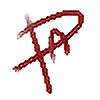 projectautumn's avatar