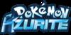 ProjectAzurite's avatar