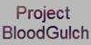 ProjectBloodGulch's avatar