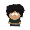 Projectblu3's avatar