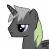 ProjectBron3's avatar