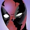 ProjectCornDog's avatar