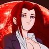 ProjectDB14's avatar