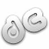 projectDC's avatar