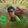 projectdelta6's avatar