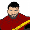 ProjectDNP-Manga's avatar