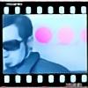 projectecho6's avatar