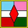 Projecteer's avatar