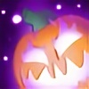 ProjectEnderjack's avatar