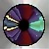 ProjectEyesis's avatar