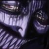 projectfear22's avatar