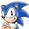 ProjectFire978's avatar