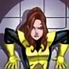 ProjectFireLights's avatar