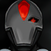 ProjectHazoid's avatar
