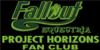 ProjectHorizonsClub's avatar
