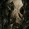 ProjectHybrid's avatar