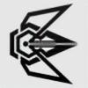 ProjectHyperBlue's avatar
