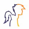 ProjectInterlude's avatar