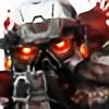 projectkillzone's avatar