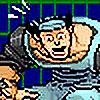 ProjectLG's avatar