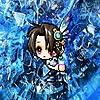 ProjectLYKaz's avatar