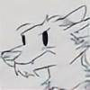 ProjectMetanoia's avatar